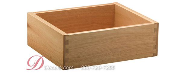 Amazing Kitchen Cabinet Drawer Boxes Kitchen Drawer Boxes Archives   Drawer Boxes  Directdrawer Boxes Direct